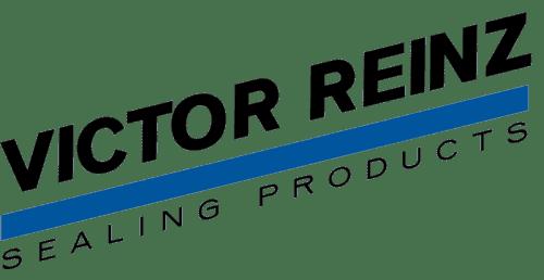 Логотип Victor Reinz